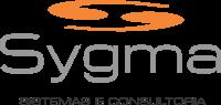 Sygma Sistemas